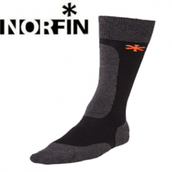 Norfin Wool Long