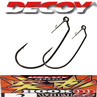 Decoy Worm 22 Power Game