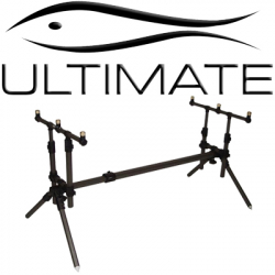 Ultimate Culture Adjusta Pod