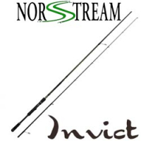 Norstream Invict