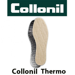 Collonil Thermo Стельки зимние