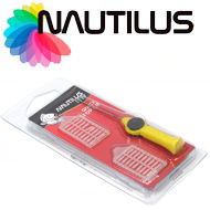 Nautilus Quick Stop kit Набор