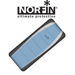 Norfin Light Comfort 200 NFL