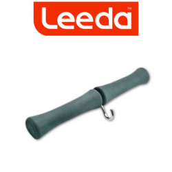 Leeda Weigh Bar G7302