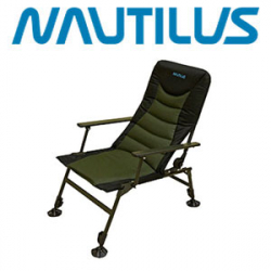 Nautilus Dream NC9010