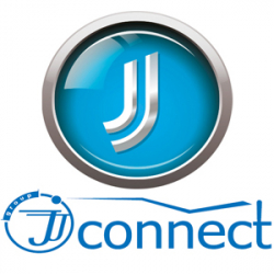 JJ-Connect