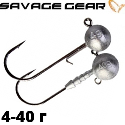Savage Gear Ball