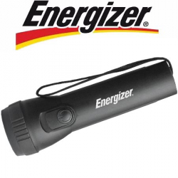 Energizer Plastic Light 2AA