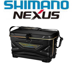 Shimano Nexus BA-102P Cool Bag