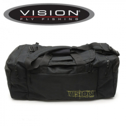 Vision V5100 All In One Duffle