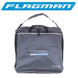 Flagman Chair Bag (HSG0022)