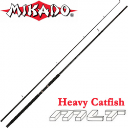 Mikado MLT Heavy Catfish