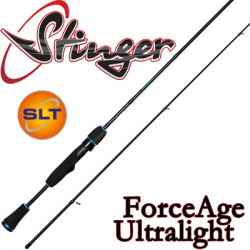 Stinger Forceage Ultralight