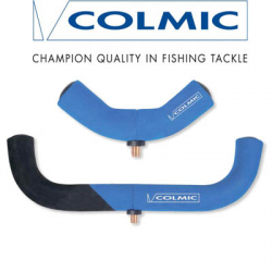 Colmic Eva Rod Rest