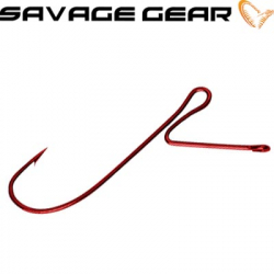 Savagear Finezze Standout Drop Shot Hook