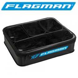 Flagman Armadale Eva Set Boxes