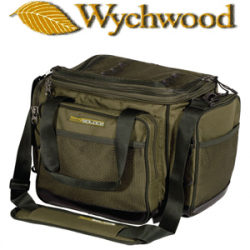 Wychwood Solace Carryall Medium