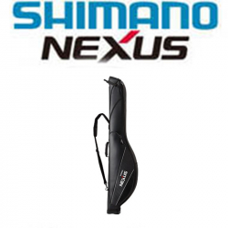 Shimano Nexus RC-122M Rod Case