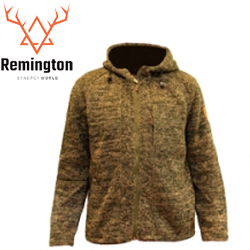 Remington Feel Good RM1015-310