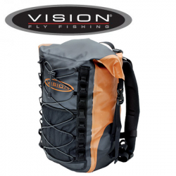 Vision V5308 Aquaday Pack
