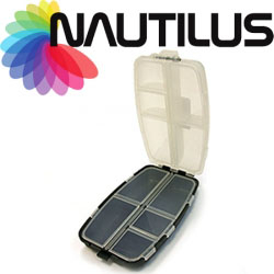 Nautilus Twister Original