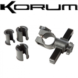 Korum Any Chair Adaptor