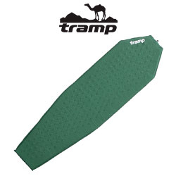 Tramp Ultralight PVC TRI-023