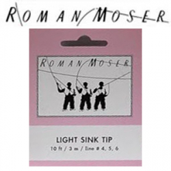 RM Light Sink Tip