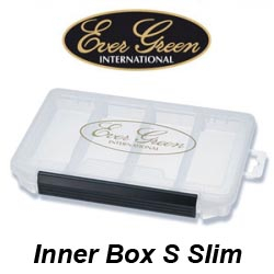 EverGreen Inner Box S Slim