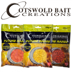 Cotswold Baits Shelf Life 250g