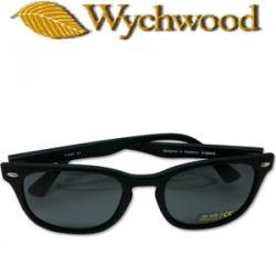 Wychwood Multi-Way Sunglasses