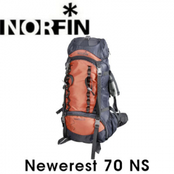 Norfin Newerest 70 NS