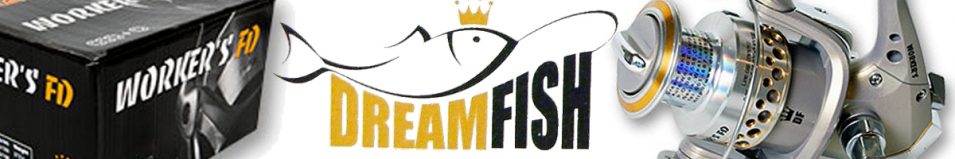 DreamFish Worker's FD