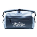 Сумка OPST Rainforest Waterproof Waist Pack 04628