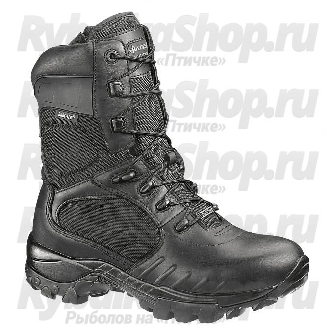 9e8b4f6f Обувь BATES 2500 Men's M-9 Gore-Tex Side Zip Boot