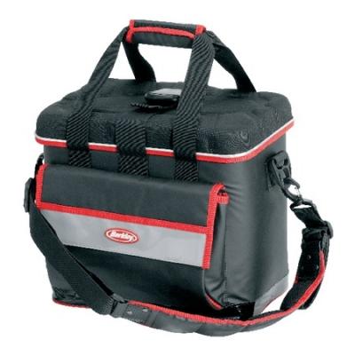 berkley сумка для снастей