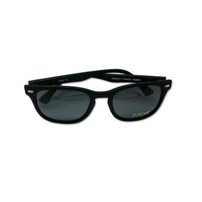 189149fadc Очки поляризационные Wychwood Multi-Way Sunglasses Black T1451