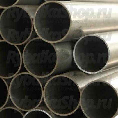 Труба алюминиевая для теплообменников теплообменники для газовых колонок oasis