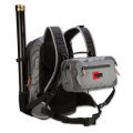 Сумка Orvis Gale Force Chest Pack