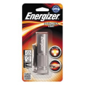 Фонарь Energizer Metal Light 3AAA 3LED (без батарей)