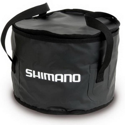 Сумка Shimano Groundbait Bowl Large