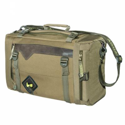 Рюкзак aquatic 27 купить рюкзак для первоклассника hama