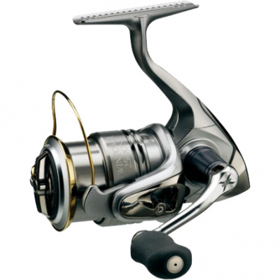 Катушка Shimano Twin Power JP '11 4000XG