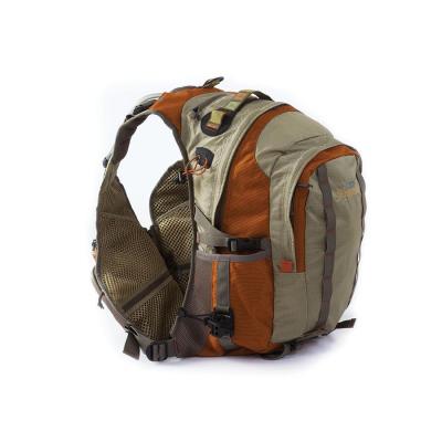 Жилет-рюкзак fishpond wildhorse tech pack рюкзак баул кашалот купить