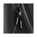 Чехол для удилищ Shimano Nexus RC-122M Rod Case GNM 145cm