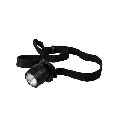 Фонарь Savagear Sniper Headlamp 47036