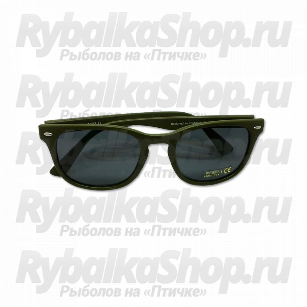 f790bbe207 Купить очки поляризационные Wychwood Multi-Way Sunglasses Green T1452
