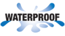 waterproof-logo-H-74-3