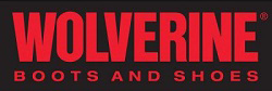logo_wolverineac