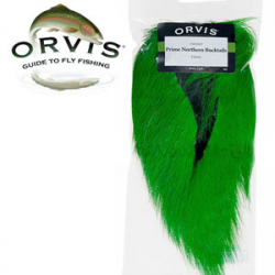 Orvis Prime Northern Bucktails